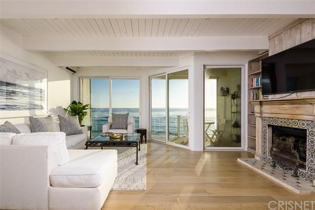 11874 Beach Club Way, Malibu, CA 90265 (#SR19167303) :: Abola Real Estate Group