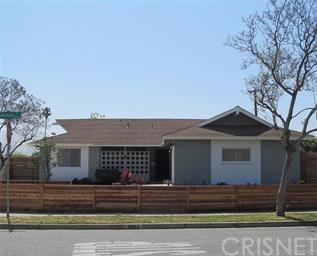 2684 Hartnell Street, Camarillo, CA 93010 (#SR19167338) :: Abola Real Estate Group