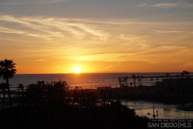 1021 Costa Pacifica Way #2408, Oceanside, CA 92054 (#190039006) :: Bob Kelly Team