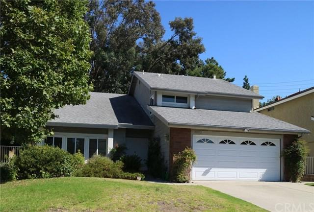 21652 Treeshade Lane, Lake Forest, CA 92630 (#TR19167372) :: Doherty Real Estate Group