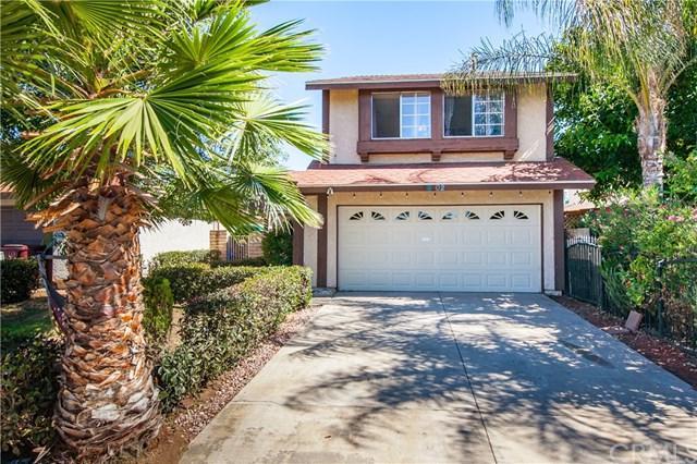 24102 Amberley Drive, Moreno Valley, CA 92553 (#EV19167386) :: A|G Amaya Group Real Estate