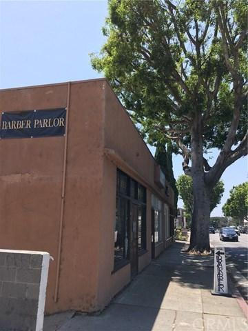7304 Painter Avenue, Whittier, CA 90602 (#PW19163480) :: Bob Kelly Team