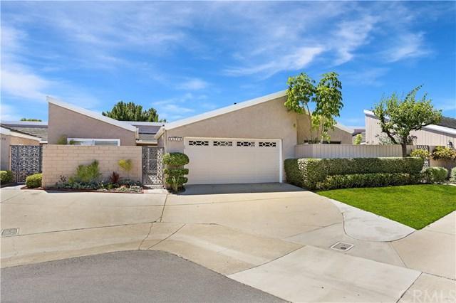 22775 Mariano Drive, Laguna Niguel, CA 92677 (#OC19164408) :: Doherty Real Estate Group