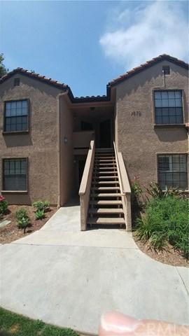 1072 Calle Del Cerro #1704, San Clemente, CA 92672 (#PW19167405) :: Doherty Real Estate Group
