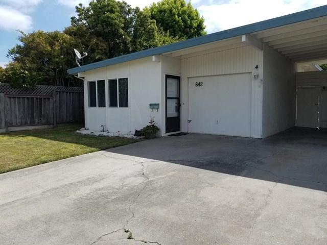 642 Bridge Street, Watsonville, CA 95076 (#ML81760567) :: RE/MAX Masters