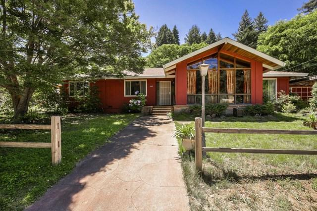 6429 Cooper Street, Outside Area (Inside Ca), CA 95018 (#ML81760494) :: RE/MAX Masters