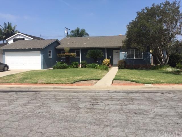 9315 Hasty Avenue, Downey, CA 90240 (#DW19167412) :: The Darryl and JJ Jones Team