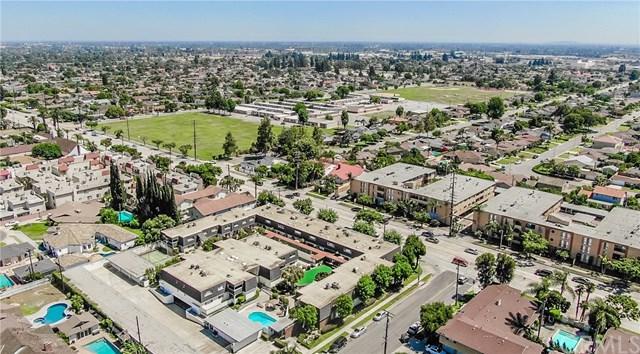 9191 Florence Avenue #25, Downey, CA 90240 (#DW19167416) :: The Darryl and JJ Jones Team