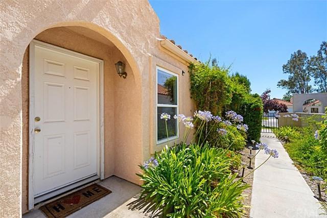 835 Verona Avenue, San Jacinto, CA 92583 (#IG19166106) :: RE/MAX Empire Properties