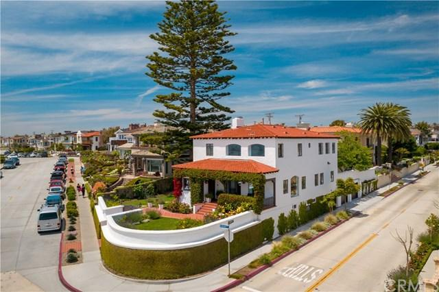 3728 Ocean Boulevard, Corona Del Mar, CA 92625 (#NP19167236) :: McKee Real Estate Group Powered By Realty Masters & Associates