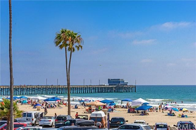 2212 W Oceanfront, Newport Beach, CA 92663 (#LG19165879) :: Fred Sed Group