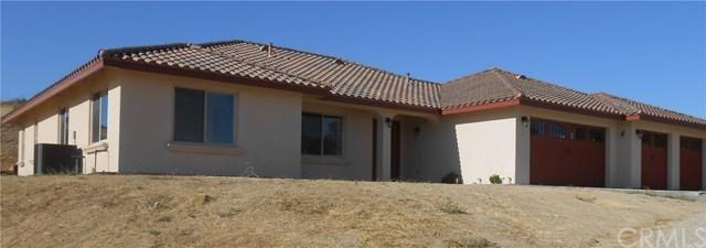 5645 Forked Horn Place, Paso Robles, CA 93446 (#PI19167415) :: RE/MAX Parkside Real Estate