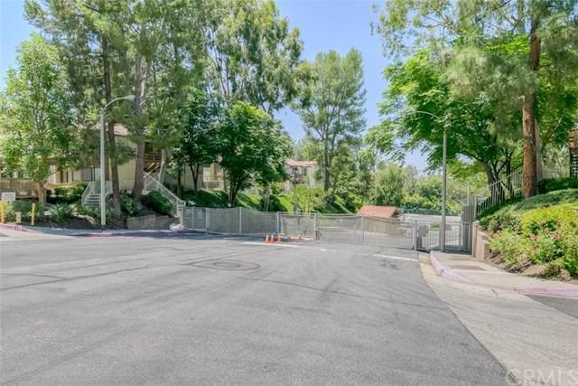 22886 Hilton Head Drive - Photo 1