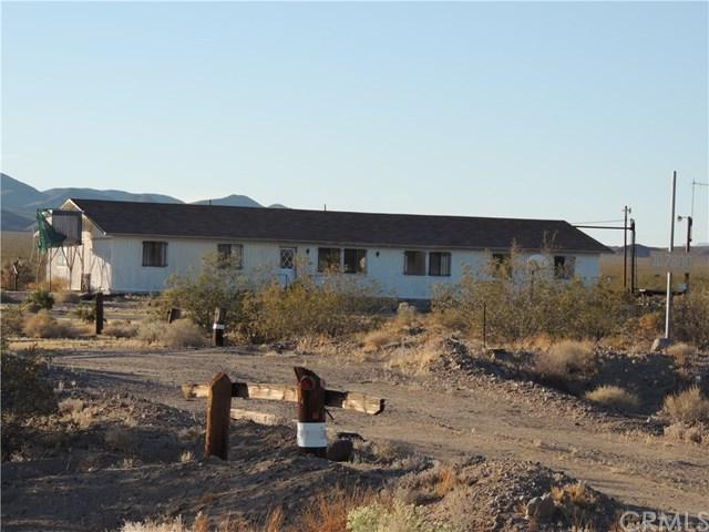 107800 National Trails Highway - Photo 1