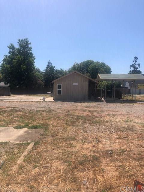 1907 Midway, Durham, CA 95938 (#SN19167459) :: The Laffins Real Estate Team