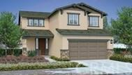 24294 Red Spruce Avenue, Murrieta, CA 92562 (#SW19167531) :: Fred Sed Group
