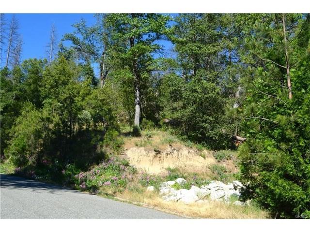 50 Dogwood Creek Drive, Bass Lake, CA 93604 (#MD19167546) :: Twiss Realty