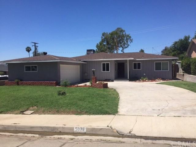 5076 Sierra Road, San Bernardino, CA 92407 (#CV19167467) :: Fred Sed Group
