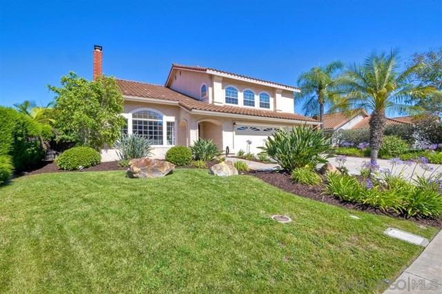 14785 Deerwood, Poway, CA 92064 (#190039031) :: Abola Real Estate Group