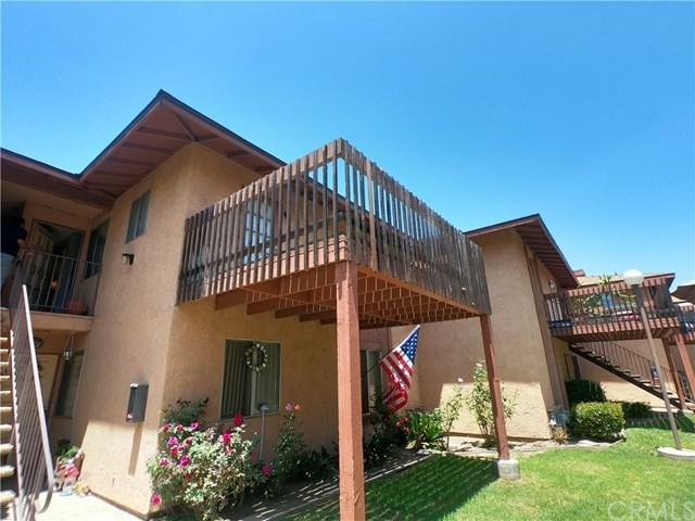 5905 Rosemead Boulevard #9, Pico Rivera, CA 90660 (#DW19167591) :: RE/MAX Empire Properties