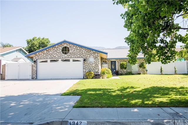 1942 Universal Avenue, San Bernardino, CA 92407 (#CV19167597) :: Fred Sed Group
