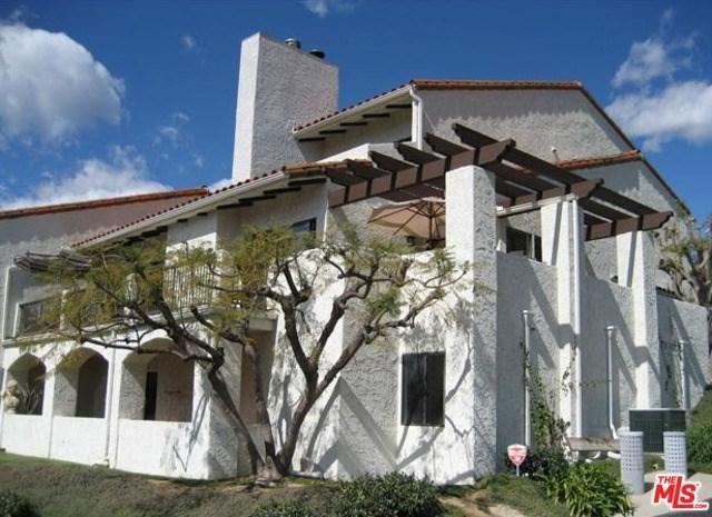 1932 Palisades Drive, Pacific Palisades, CA 90272 (#19489020) :: DSCVR Properties - Keller Williams