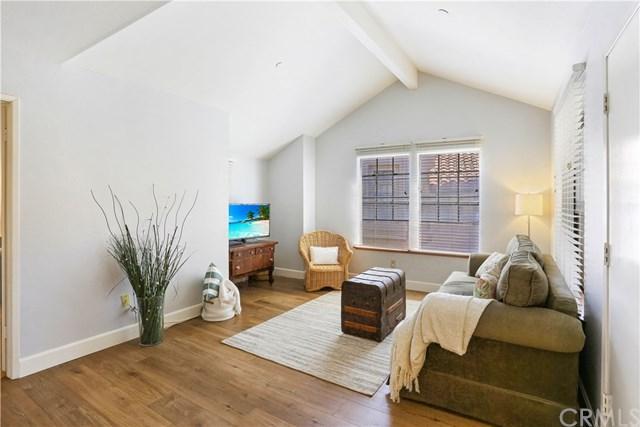 1052 Calle Del Cerro #714, San Clemente, CA 92672 (#OC19165276) :: Doherty Real Estate Group