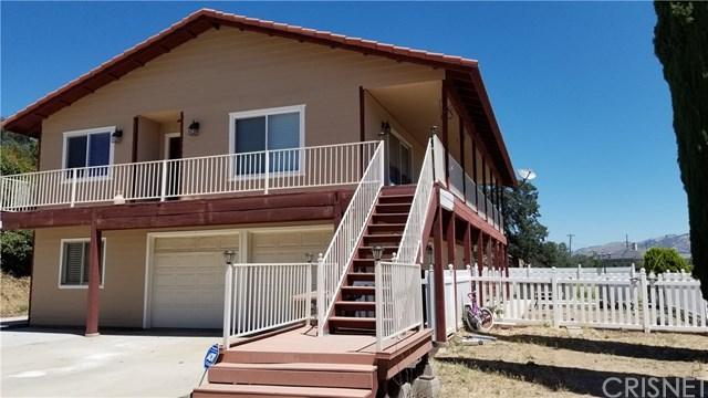 20900 Ridgeway Drive, Tehachapi, CA 93561 (#SR19167130) :: Pam Spadafore & Associates