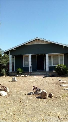 649 Vernon Drive - Photo 1