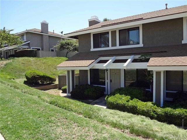 1192 Hilltop Road D, Santa Maria, CA 93455 (#PI19166755) :: Fred Sed Group