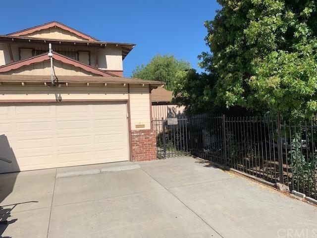 21706 Acarus Avenue, Carson, CA 90745 (#DW19167751) :: Fred Sed Group