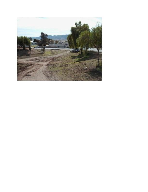 450 Avenue 6, Lake Elsinore, CA 92530 (#OC19167759) :: The Danae Aballi Team