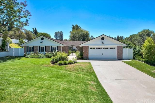 10412 Brightwood Drive, North Tustin, CA 92705 (#PW19167268) :: Bob Kelly Team