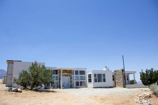 30320 183rd Street E, Llano, CA 93544 (#SR19167772) :: RE/MAX Empire Properties