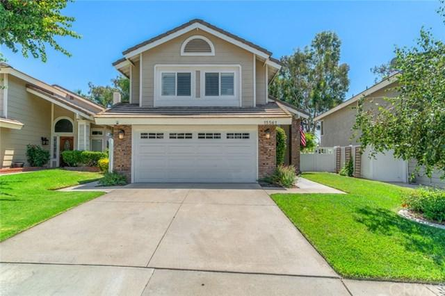 15561 Oakdale Road, Chino Hills, CA 91709 (#PW19163556) :: RE/MAX Innovations -The Wilson Group