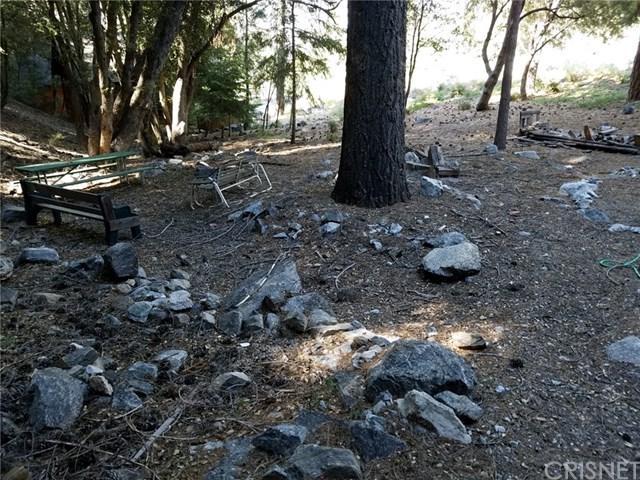1429 Zion Way, Pine Mountain Club, CA 93222 (#SR19164917) :: Pam Spadafore & Associates