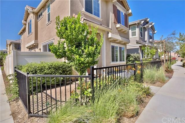 5205 Adera Street, Montclair, CA 91763 (#TR19167622) :: The Marelly Group   Compass