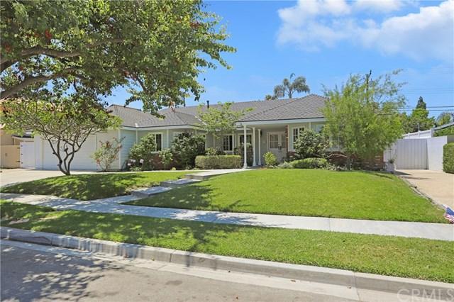 2959 Java Road, Costa Mesa, CA 92626 (#OC19167796) :: Scott J. Miller Team/ Coldwell Banker Residential Brokerage