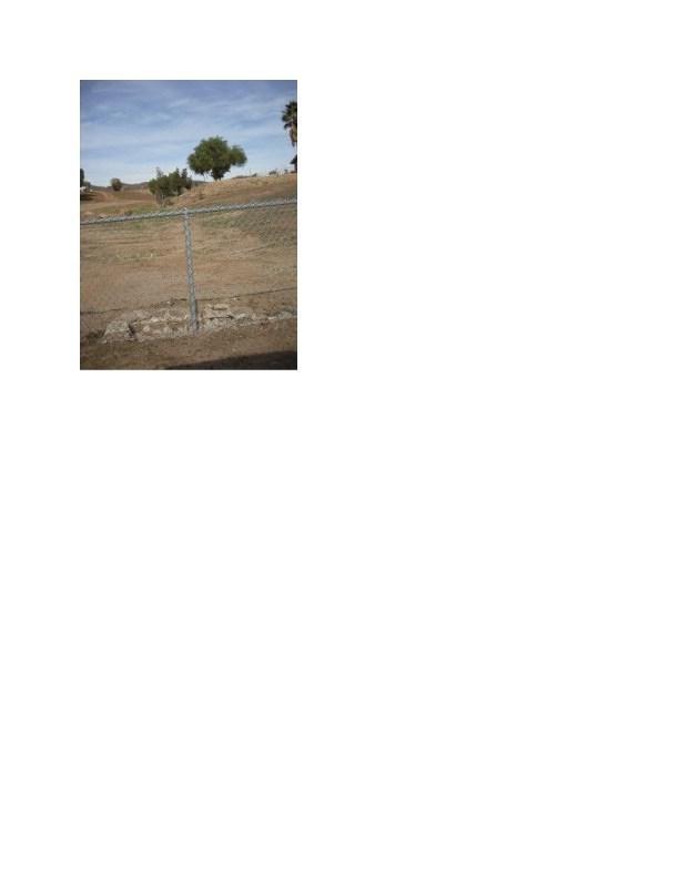 1380 Roger Street, Lake Elsinore, CA 92530 (#OC19167813) :: Millman Team