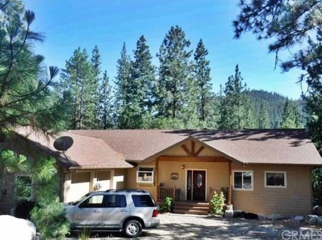 162 Antelope Rd, Taylorsville, CA 95983 (#SN19065289) :: Z Team OC Real Estate