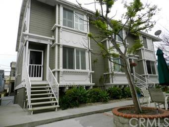 164 Hermosa Avenue, Hermosa Beach, CA 90254 (#SB19167585) :: Keller Williams   Angelique Koster