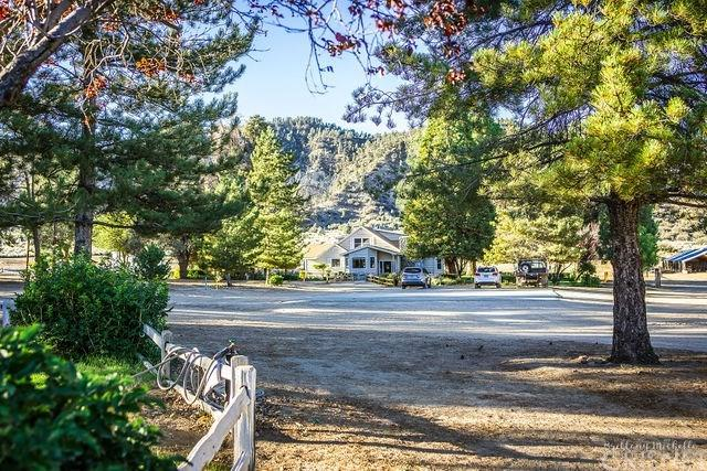 12471 Boy Scout Camp Road, Frazier Park, CA 93225 (#SR19167755) :: Abola Real Estate Group
