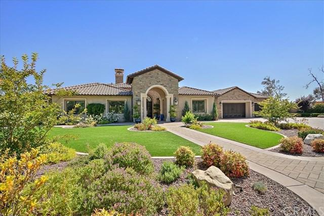 5820 Rolling Pasture Place, Rancho Cucamonga, CA 91739 (#CV19167857) :: Pam Spadafore & Associates