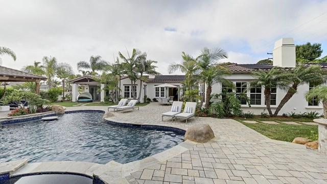 1389 Caudor Street, Encinitas, CA 92024 (#190039081) :: Abola Real Estate Group