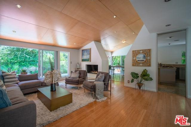 2743 Ellison Drive, Beverly Hills, CA 90210 (#19481070) :: Powerhouse Real Estate