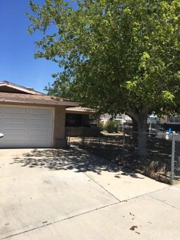 1421 Nancy Street, Barstow, CA 92311 (#IV19162321) :: J1 Realty Group