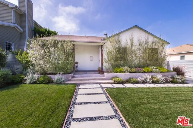 12035 Navy Street, Los Angeles (City), CA 90066 (#19486528) :: Powerhouse Real Estate