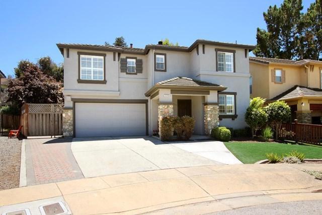3320 Samuel Place, Santa Cruz, CA 95062 (#ML81760627) :: Go Gabby