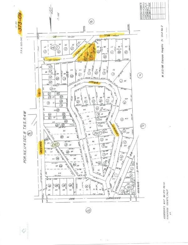 1000 Pell Street, Lake Elsinore, CA 92530 (#OC19167954) :: Millman Team