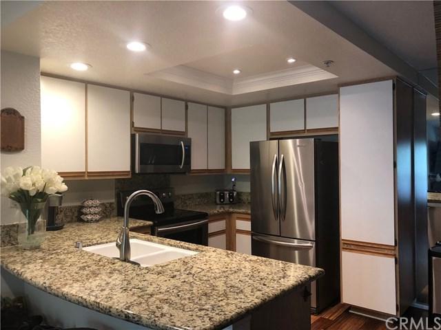 2800 Keller Drive #62, Tustin, CA 92782 (#OC19166952) :: Scott J. Miller Team/ Coldwell Banker Residential Brokerage